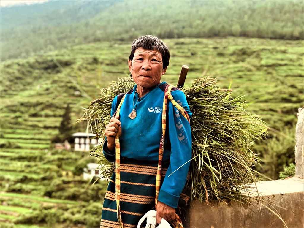 Rinchengang-village-5c