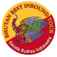 bhutaninbound