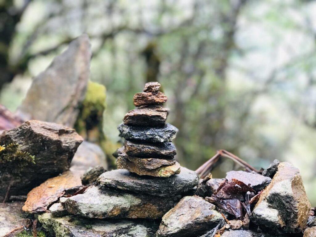 Bhutan Hikes