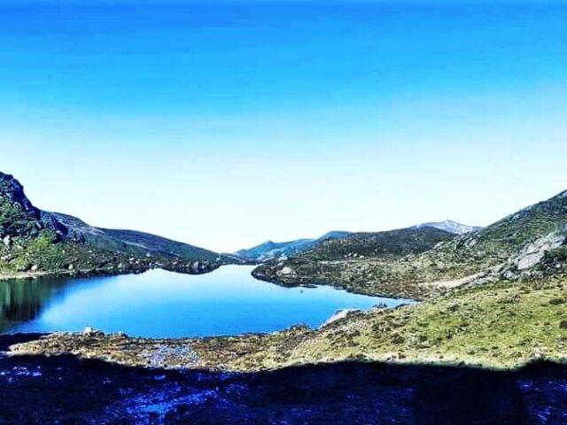 Dagala Lake3