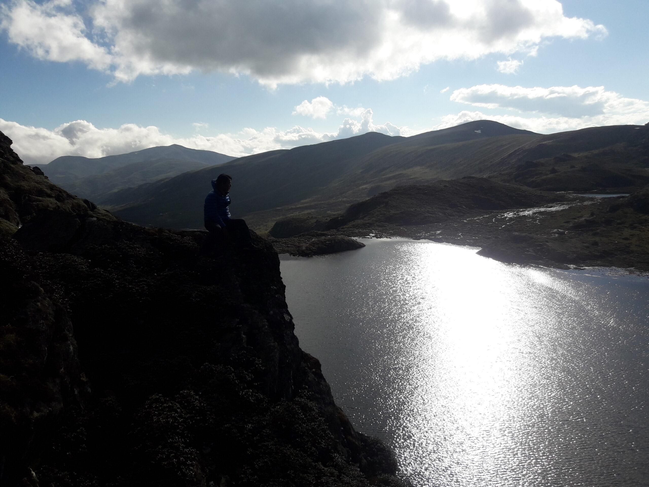 Dagala Trekking