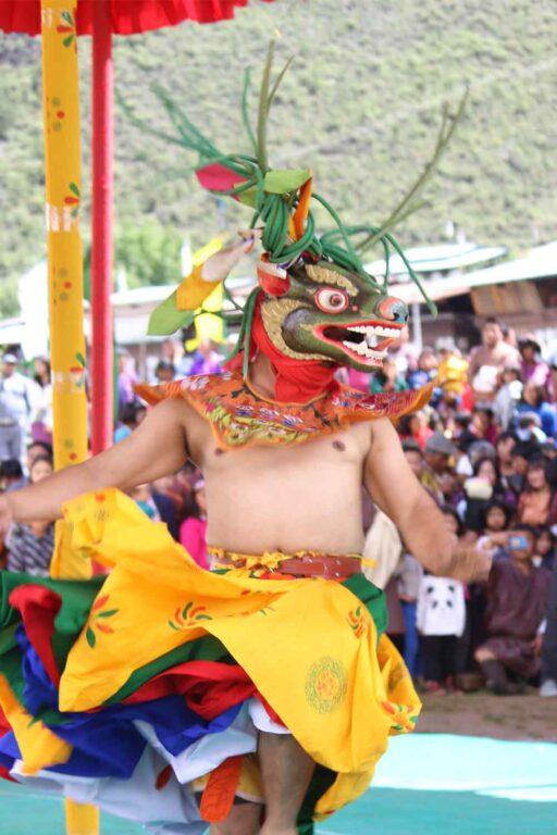 Haa Festival